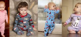 Hatley-sleepsuits-blog-post-image