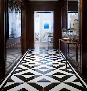 Home-modern-flooring-designs-ideas-pictures. 43 Modern And Creative Ideas Of Flooring Designs