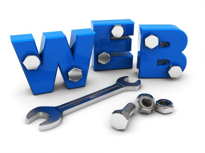 How-to-locate-a-great-Website-design-company-Programmer Most 15 Creative Website Ideas to Start Building Yours