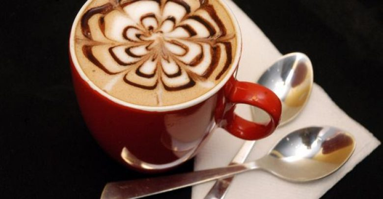 Photo of Why Does Coffee Is Actually Good For Your Health?!