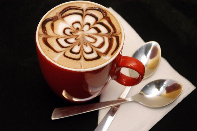 IN10_COFFEE_122754f Why Does Coffee Is Actually Good For Your Health?!