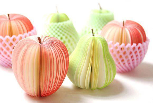 Interesting-Ideas-Fruit-and-Vegetable-Art-7 The 28 Most Creative Ideas Which Could Inspire You