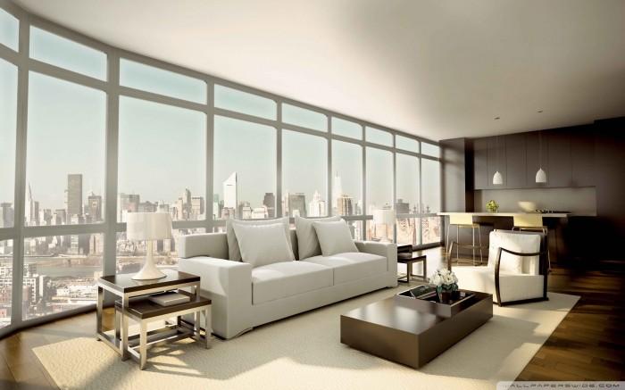 Interior-Design-0041 19 Creative Interior Designs For Your Home