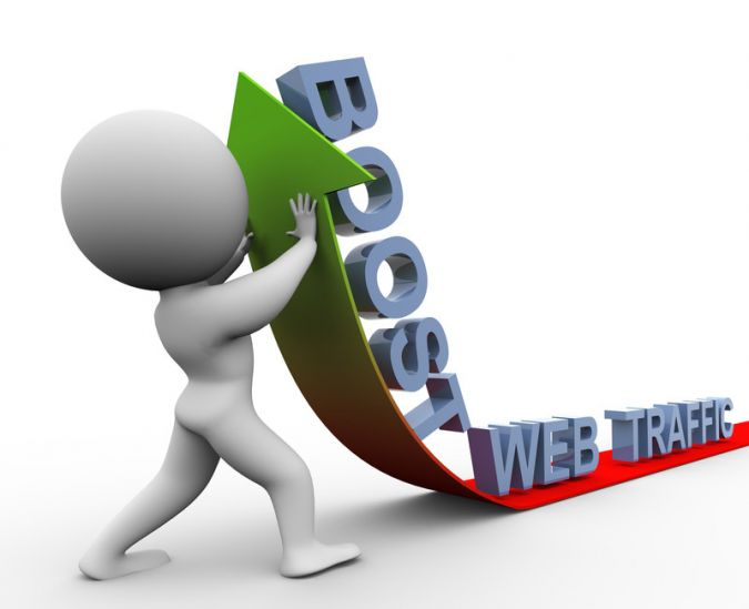 Internet-Marketing-Services 10 Reasons Make You Choose SEO Hosting for Your Website