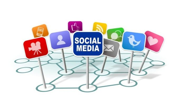 Internet_Marketing_Resize Increase Online Traffic with Scope Company Social Marketing - Deep Review