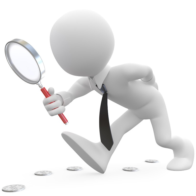 Investigation Find Anyone's Critical Information Easily and Quickly Using InteliGator