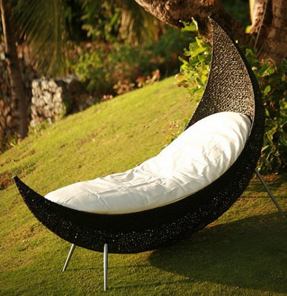 Lifeshop-Patio-Outdoor-Furniture-568x586 32 Most Interesting Outdoor Furniture Designs