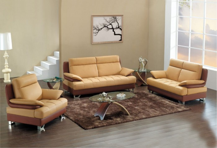 Living-room-sets-2012-pictures-f +20 Modern Ideas For LivingRooms Designs