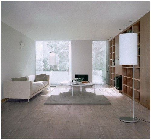 Luxury-Home-Floor-Design-Art-500x466 43 Modern And Creative Ideas Of Flooring Designs