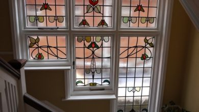 Photo of Window Design Ideas For Your House