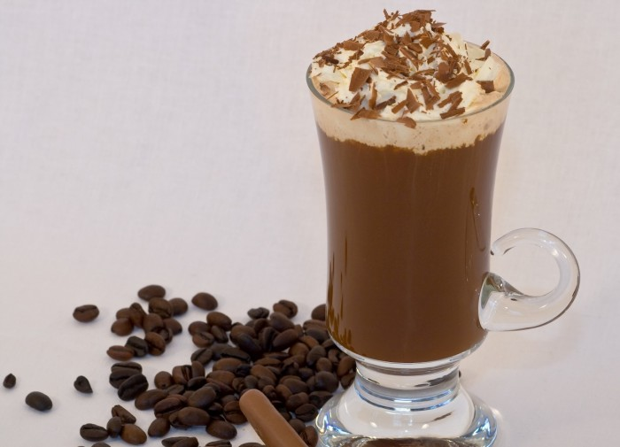 Minnies-Coffee-Recipe Why Does Coffee Is Actually Good For Your Health?!