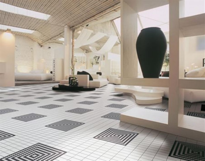 Modern-Floor-Tile-Design-Ideas 43 Modern And Creative Ideas Of Flooring Designs