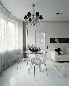 Modern-Interior-apartment-modern-lacquered-furniture-combined-with-luxurious-classic-interior-241x300 Modern-Interior-apartment-modern-lacquered-furniture-combined-with-luxurious-classic-interior