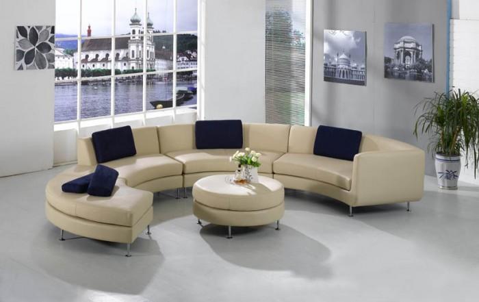 Modern-Living-Room-Furniture-Design-Photos +20 Modern Ideas For Living Rooms Designs