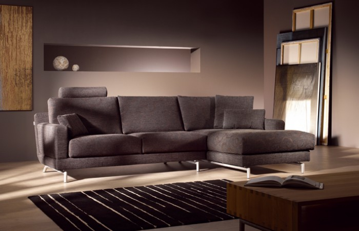 Modern-Living-Room-Furniture-Style +20 Modern Ideas For Living Rooms Designs