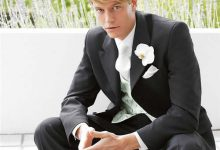 Photo of Which One Is The Perfect Wedding Suit For Your Big Day?!
