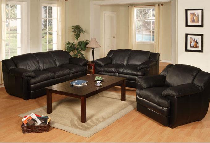 My-living-room +20 Modern Ideas For LivingRooms Designs
