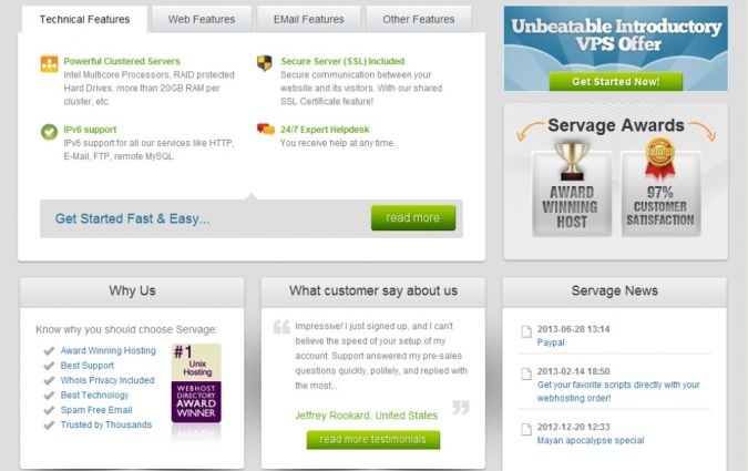 """New-Picture-2 """"Servage"""" Offers Different Services at Low Prices"""