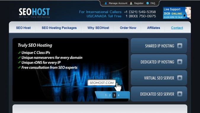 New-Picture-21 10 Reasons Make You Choose SEO Hosting for Your Website