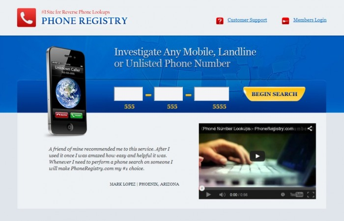 New-Picture-23 How to Investigate Any Mobile, Landline or Unlisted Phone Number for $1 Trial