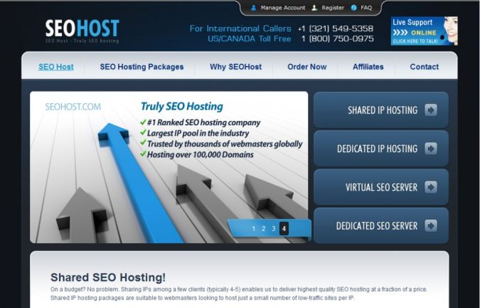 "New-Picture-3 How to Increase Your Website Google Search Ranking Using ""Seo Host"""