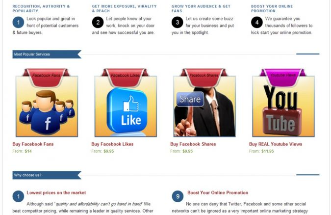 New-Picture-4 Increase Online Traffic with Scope Company Social Marketing - Deep Review