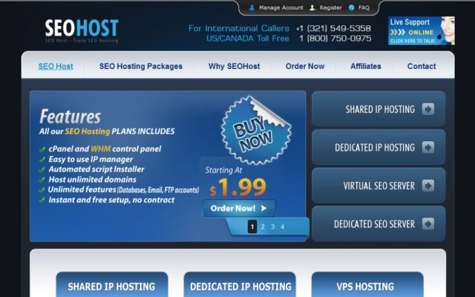 "New-Picture1 How to Increase Your Website Google Search Ranking Using ""Seo Host"""