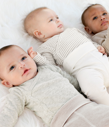 Newborn-Baby-Clothes Top 41 Styles Of Clothing For Newborn Babies