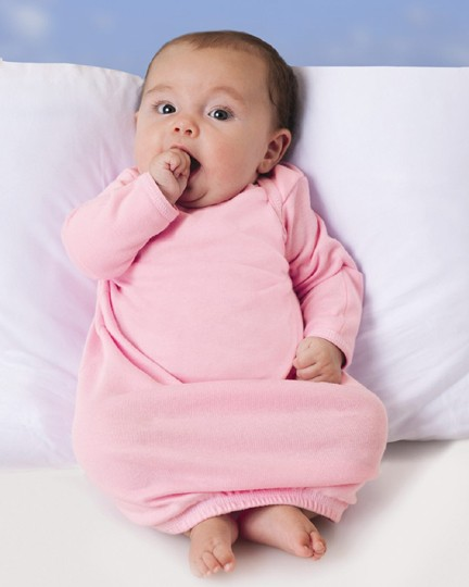 Newborn_Clothing_Image Top 41 Styles Of Clothing For Newborn Babies
