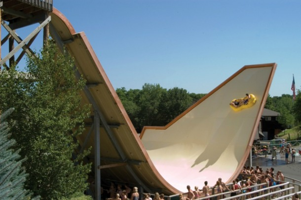 Noahs-Ark-Water-Park1 15 Of The World's Wildest WaterParks