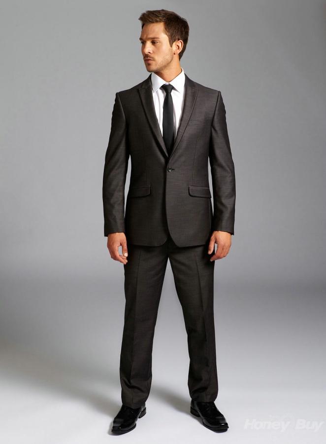 One_Center_Back_Vent_Tailor_Made_Men_Business_Suits__4__13221904566368975 Which One Is The Perfect Wedding Suit For Your Big Day?!