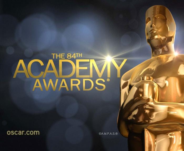 Oscars2012_colorlogo300-web Oscars' Winners And The 85th Academy Awards Ceremony