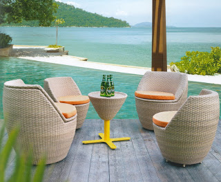 Out-door-furniture-designs-ideas.-1 32 Most Interesting Outdoor Furniture Designs