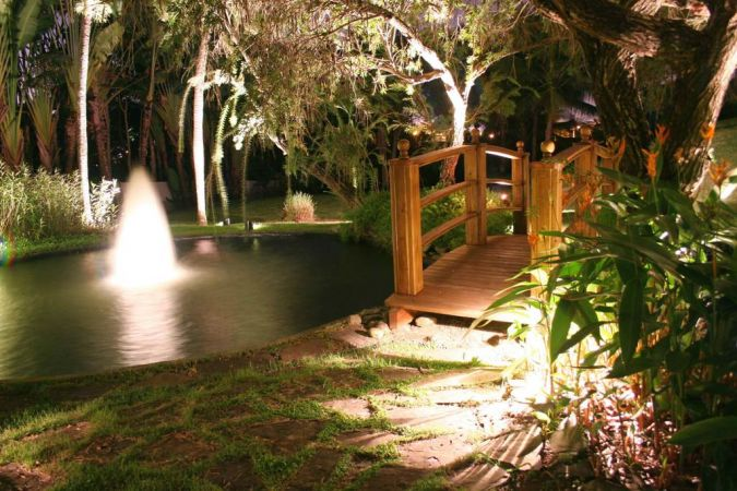 Outdoor-Lighting-Perspectives-path-and-landscape-lighting Do You Know How to Create a Wedding Website?