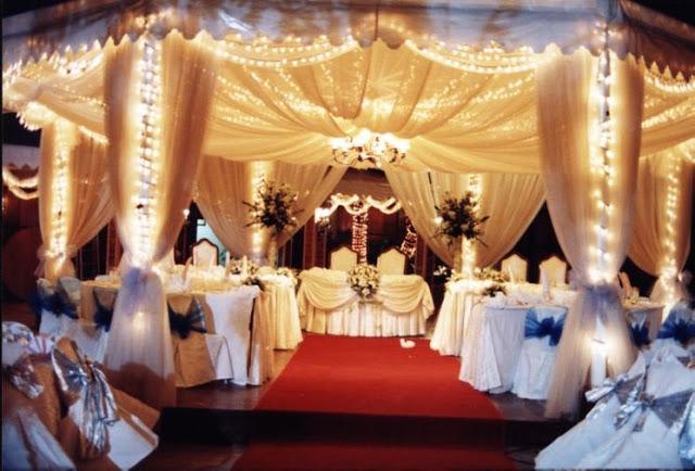 Outdoor-Wedding-theme-Outdoor-Wedding-Outdoor-Wedding-idea Best +20 Ideas For Outdoor wedding