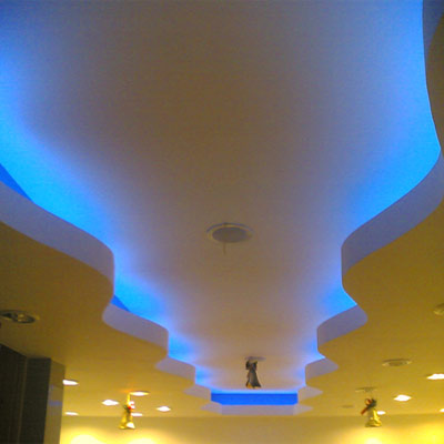 P67C37A41falseceiling1 Fantastic Ceiling Designs For Your Home