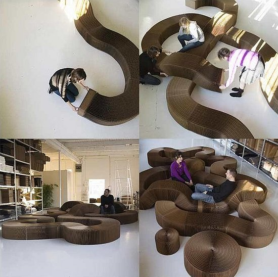 Picture-9.preview 30 Most Unusual Furniture Designs For Your Home
