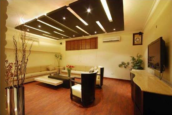 Pop-Ceiling-Designs-for-Bedroom-11 Fantastic Ceiling Designs For Your Home