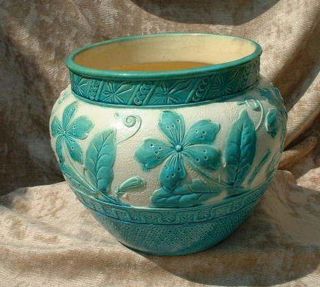 Pottery-Designs 35 Designs Of Ceramic Vases For Your Home Decoration