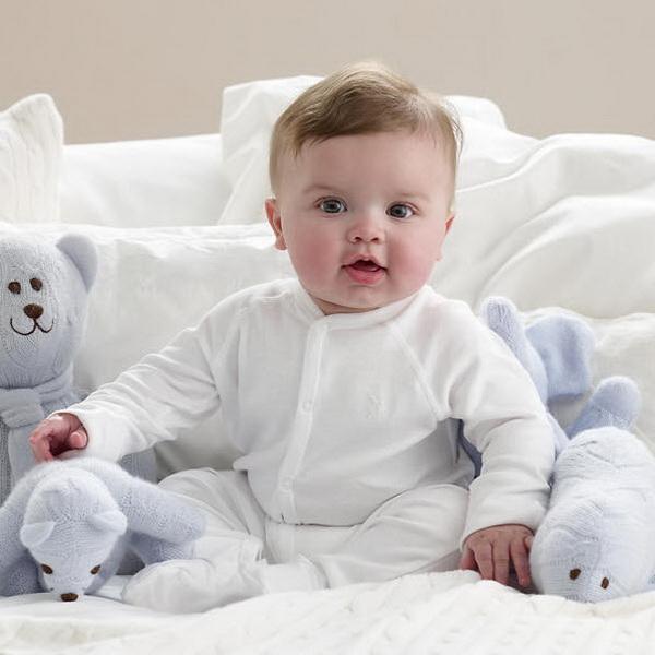 Ralph-Lauren-Newborn-Essentials-1 Top 41 Styles Of Clothing For Newborn Babies