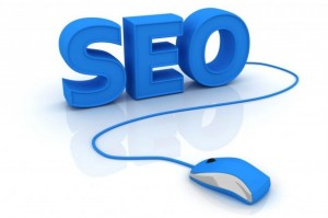 SEO--300x199 Website Creation and hosting Tutorial | VIP Creation Tips