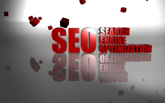 SEO1 10 Reasons Make You Choose SEO Hosting for Your Website