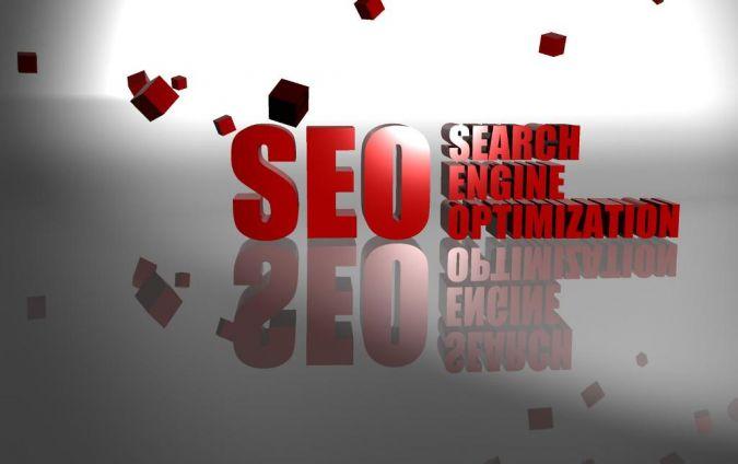 SEO1 10 Reasons Make You Choose SEO Hosting for Your Website