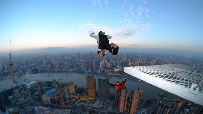 Skydiving_wallpapers_10 Skydiving Is A Recreational Activity And Competitive Sport,Do You Have Any Pervious Experience?