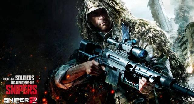 Slide1613 Top 25 PC Games