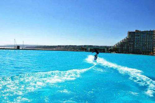 Slide2414 14 Images Of The Largest Swimming Pool In The World