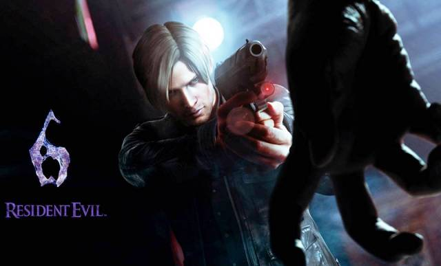 Slide2513 Top 25 PC Games