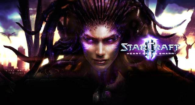 Slide260 Top 25 PC Games