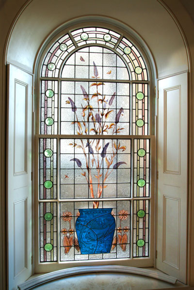 Stained-Glass-Windows-Design Window Design Ideas For Your House