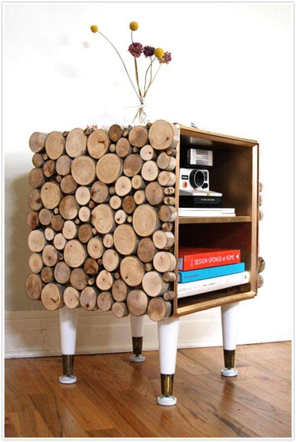 Tree-Branch-18 The 28 Most Creative Ideas Which Could Inspire You